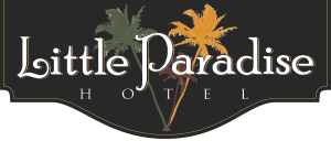 Little Paradise Hotel | Palm Springs Boutique Hotel